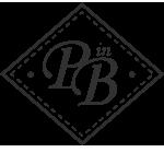 Partners In Bespoke Logo